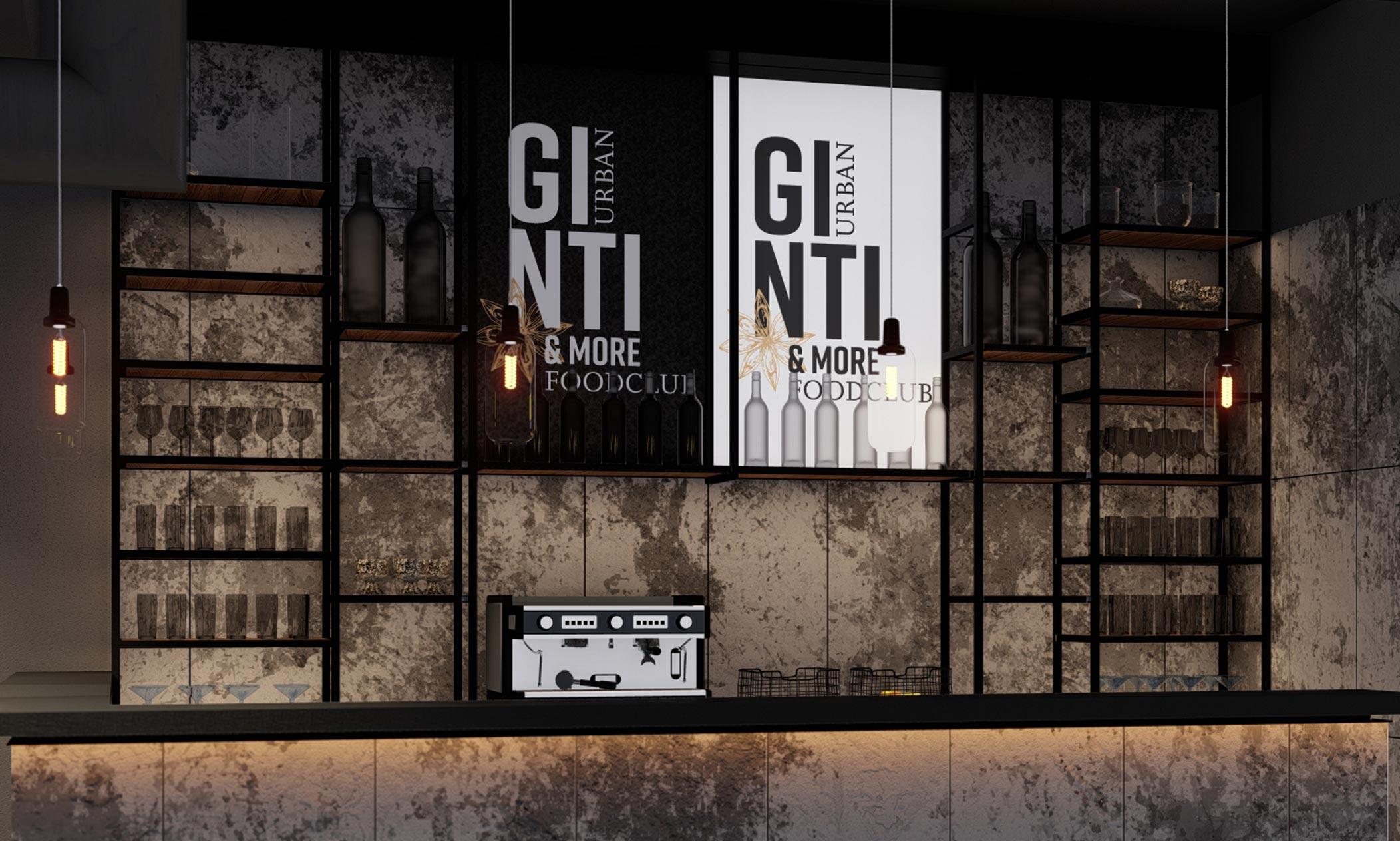 ginti_restaurant_branding_teamlemke_werbeagentur_aachen_2104x1264