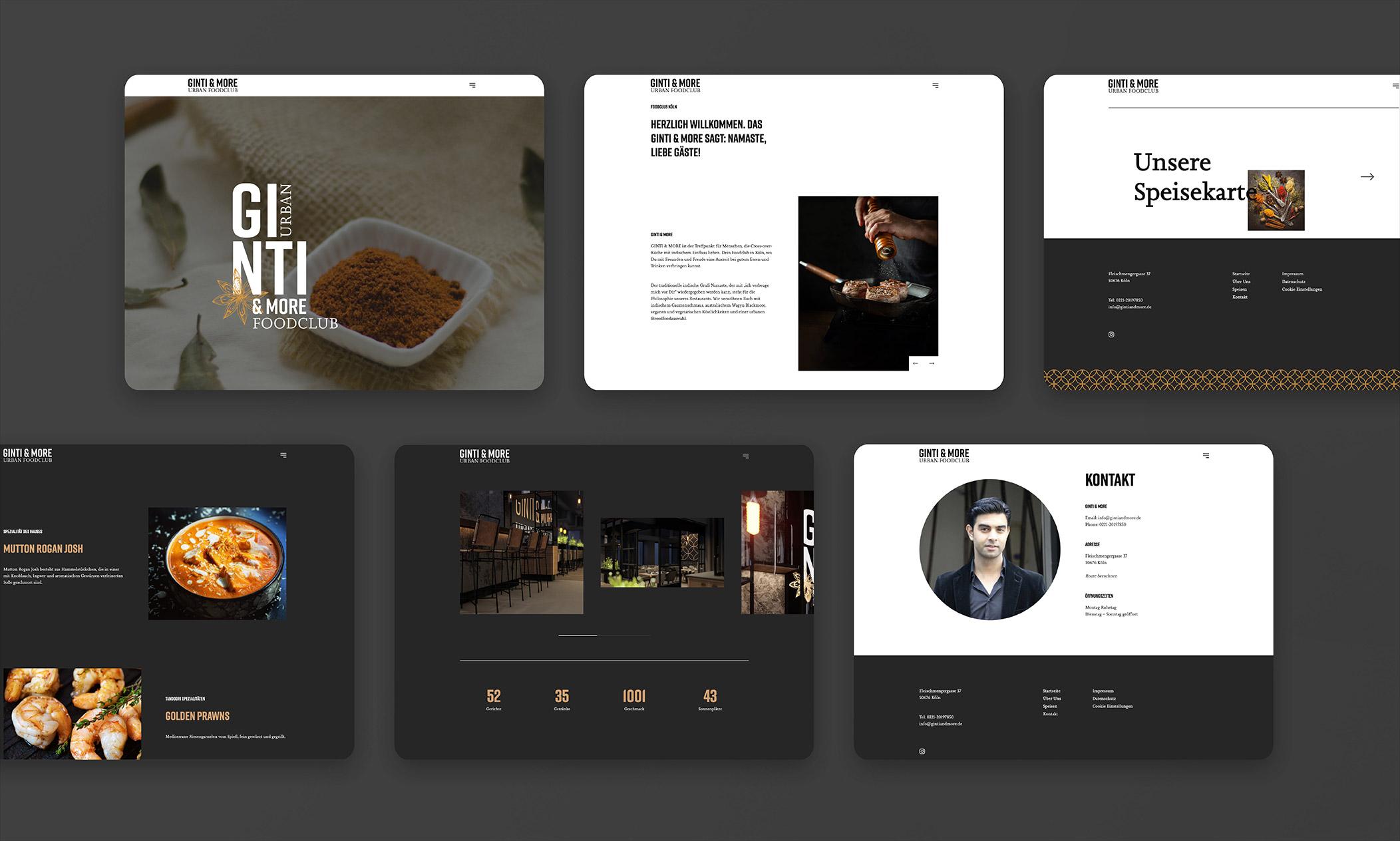 ginti_website_layout_restaurant_teamlemke_2104x1264
