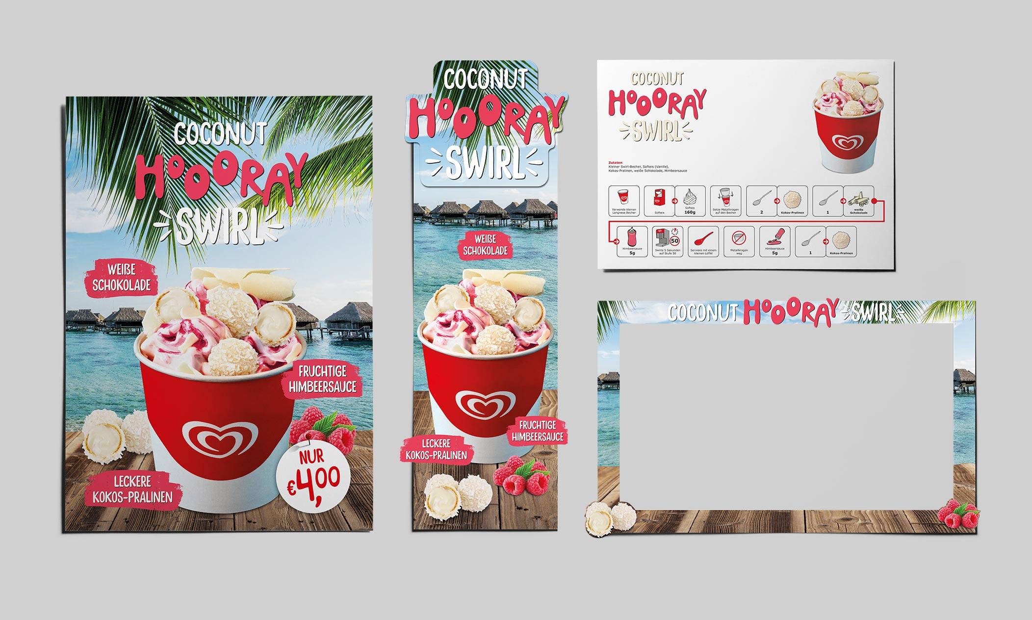 ulv_promotion_ice_cream_teamlemke_werbeagentur_aachen_2104x1264