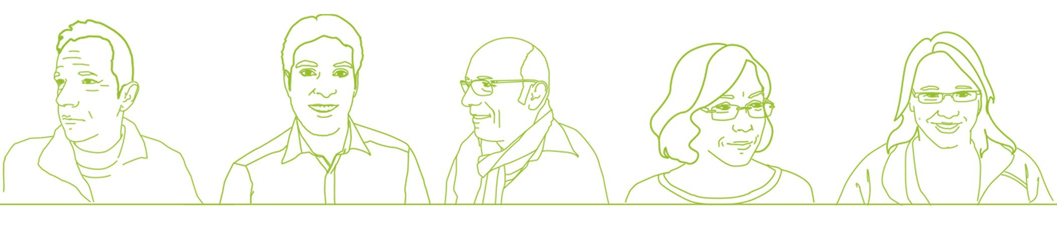 illustrationen_iconsets_may_biopower_teamlemke_werbeagentur