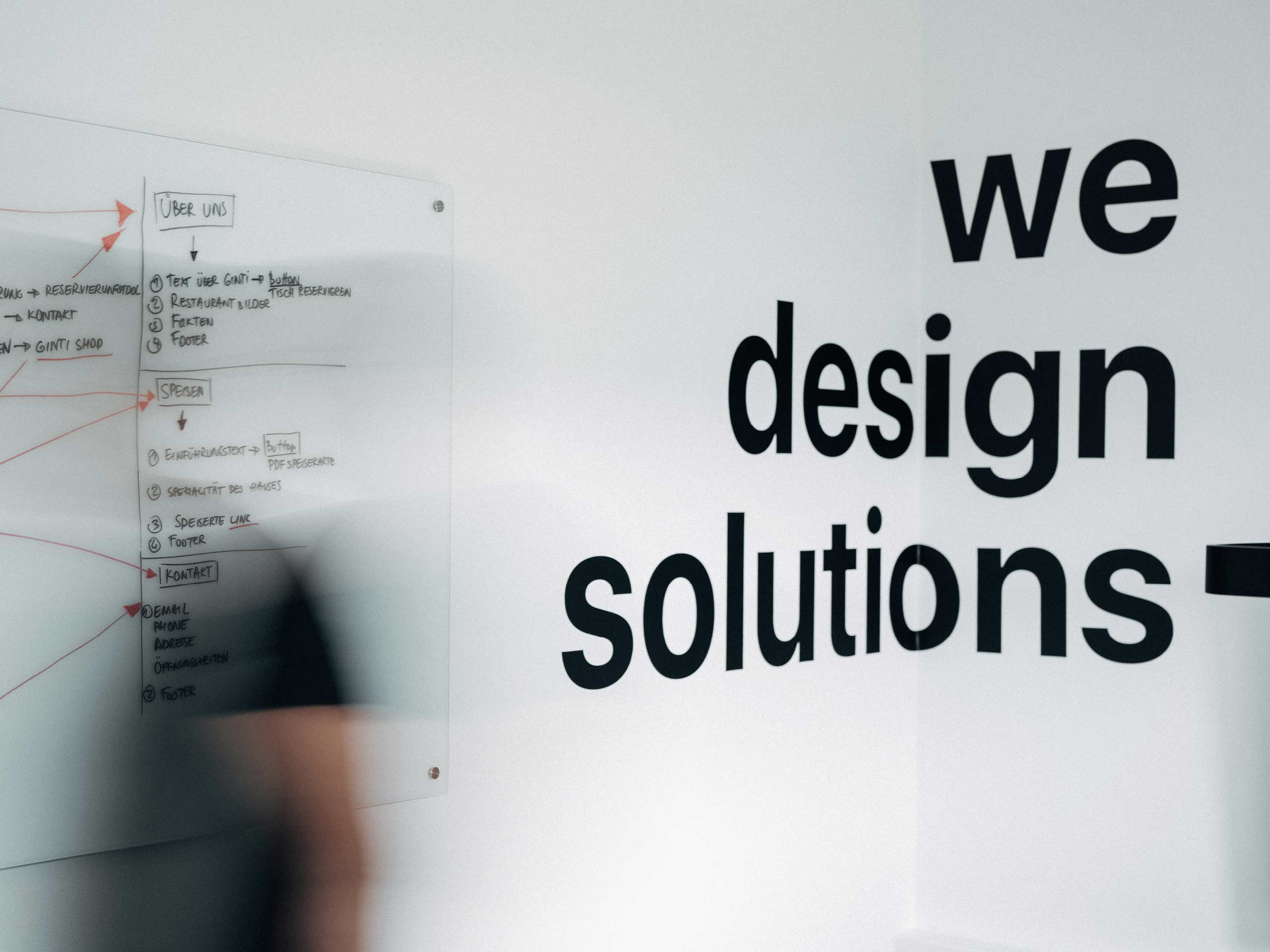 Designagentur Aachen